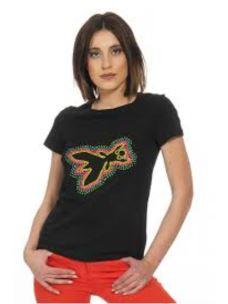 PATRIZIA PEPE t-shirt 2M3925A4V5