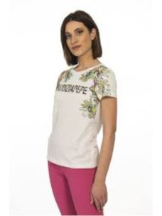 PATRIZIA PEPE t-shirt 2M3926A4V5