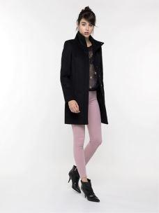 Patrizia pepe cappotto classico  2S1182-A171