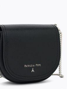 patrizia pepe borsa mini con tracolla 2V8752-AT79