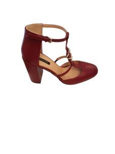 scarpe 2V9384A3KW