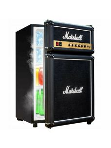 MARSHALL FRIDGE AUTHENTIC MF 3.2 NEW