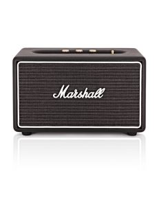 MARSHALL ACTON BT CLASSIC ACCS-10163