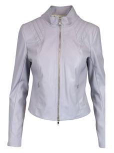Patrizia pepe giacca ecopelle  8L0307-A1DZN