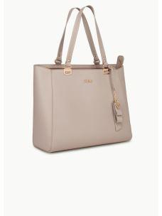 Liujo shopping bag mod.tote A69006E0087