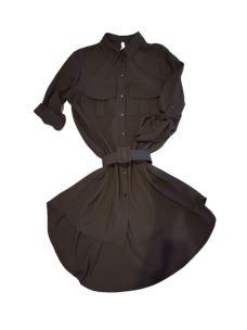IMPERIAL abito chemiser AAYAZFIC