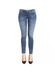patrizia pepe denim push up BJ0210-A1WZA