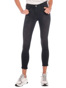 pantalone 5 tasche CJ0509A1HIN-2