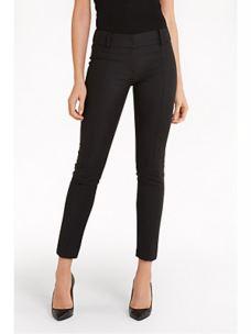 PATRIZIA PEPE pantalone CP0368AQ39-1