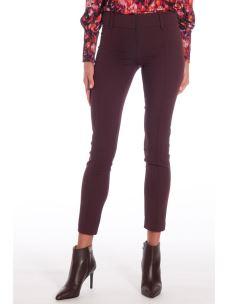 PATERIZIA PEPE  Pantalone Slim fit  CP0368AQ39-A