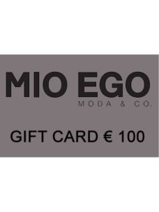 GIFT-CARD-PLATINUM € 100