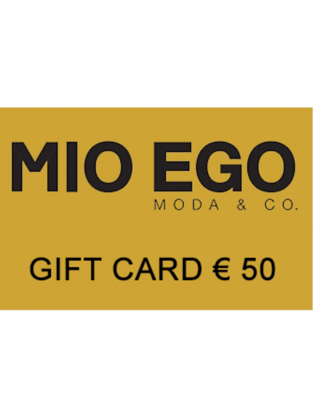 GIFT-CARD-GOLD € 50