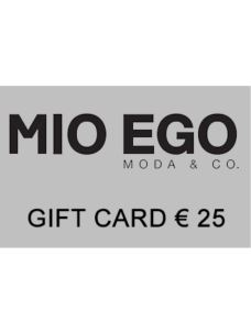 GIFT-CARD-SILVER € 25