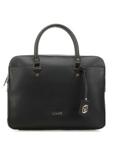 LIUJO BORSA BUSINESS N69008E0033
