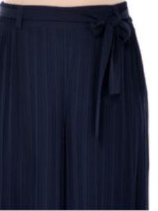 SILVIAN HEACH Pantaloni Yubiya PGP20146PAHF
