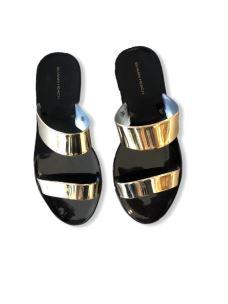 SILVIAN HEACH -Sandalo con doppia fascia- RCP20125CZST