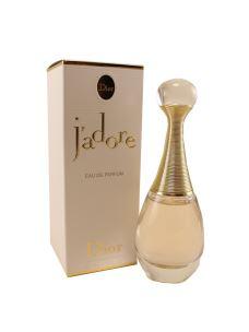Christian Dior, J'Adore Eau de Parfum, Donna, 30 m