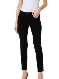 LIUJO Jeans b.up ideal reg. w. neri UA0001D4199