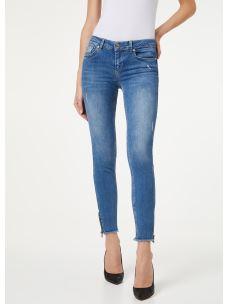 LIUJO Jeans b.up easy reg.w. UA0008D4439