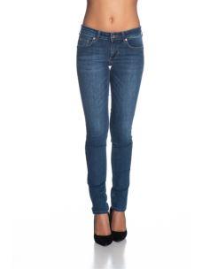LIU JO jeans bottom up magnetic UXX028D4186-1