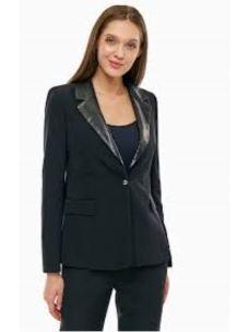 Liujo giacca blazer LIUJO  W68023T7896