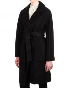 Liujo cappotto a portafoglio oversized W69400J5605