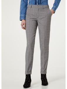 LIUJO pantalone luxury WA0227T4144