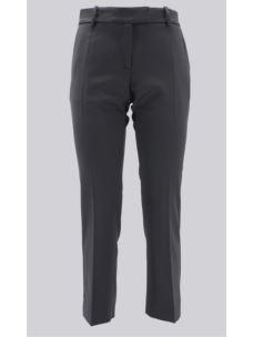 LIU JO pantalone chino amber WF0470T4549