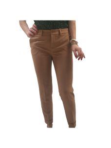Liujo pantalone new york regular  WXX046T7896-1