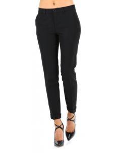Liujo pantalone new york regular WXX046T7896-2