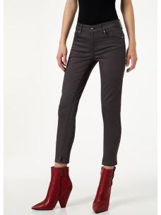liujo jeans bottom un fabulous reg.w. WXX051-T7144-85210