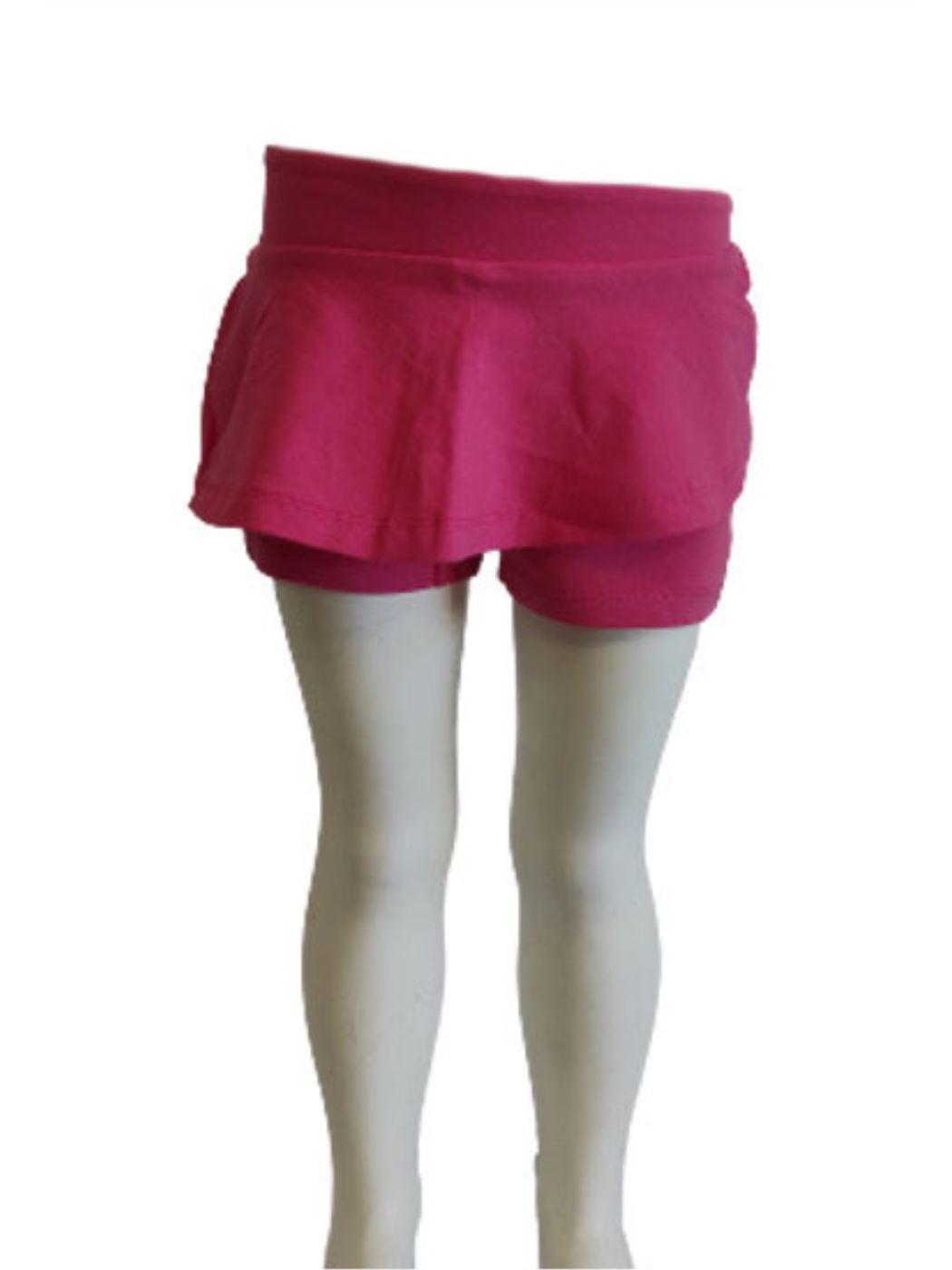 Short Stretch Neonata 21F5331