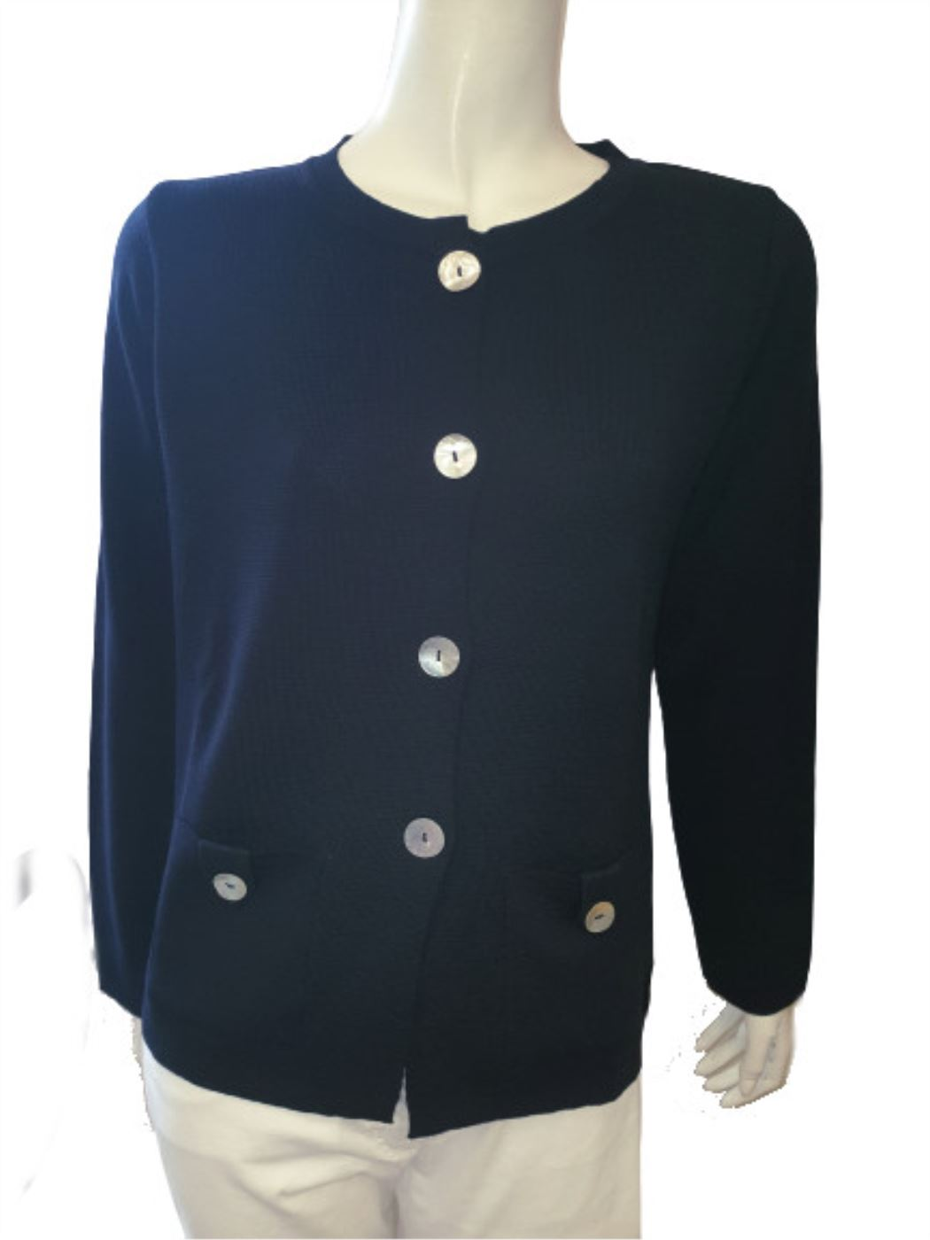 Giacca Donna 7005