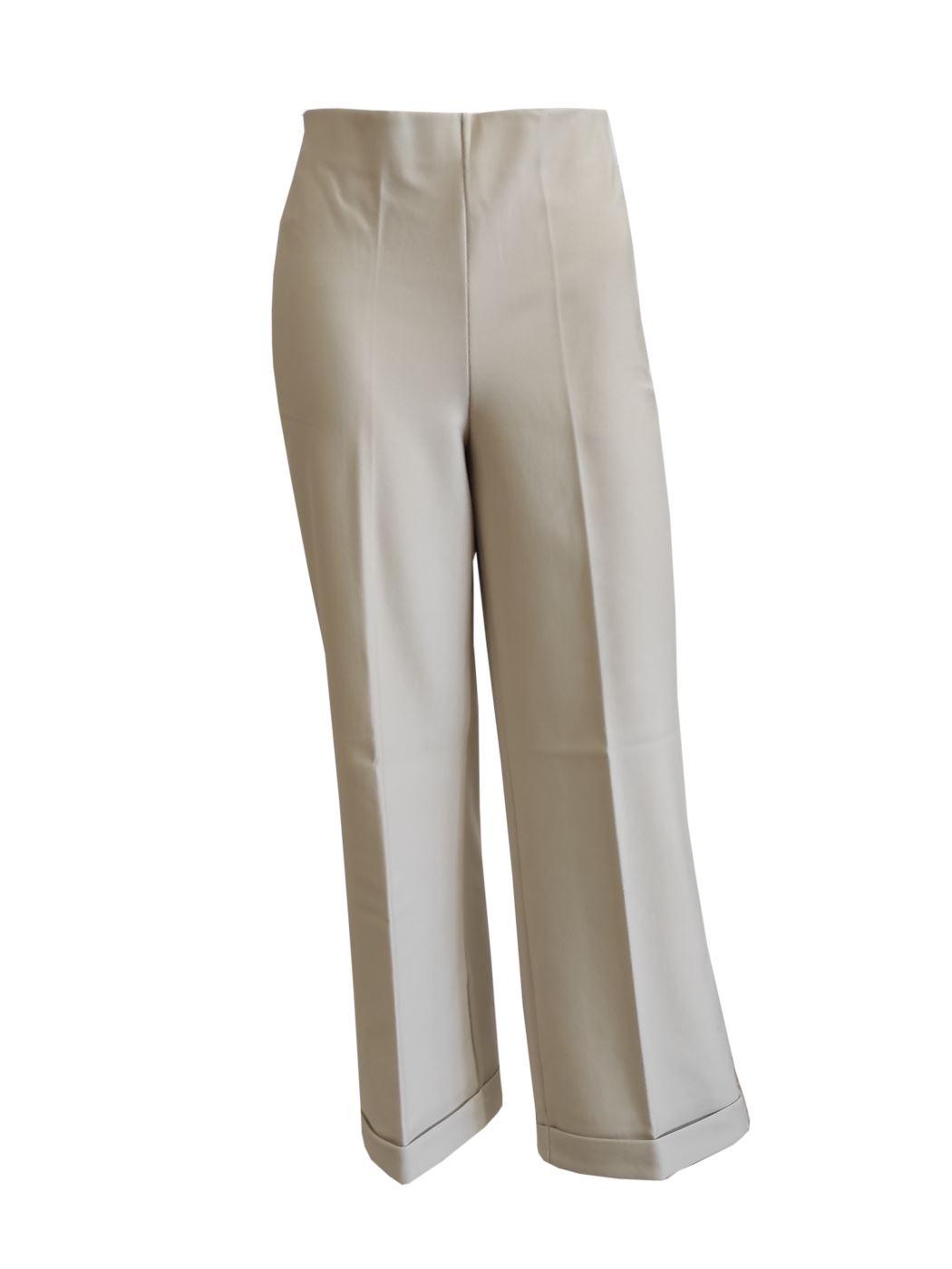 Pantalone Donna D598PE