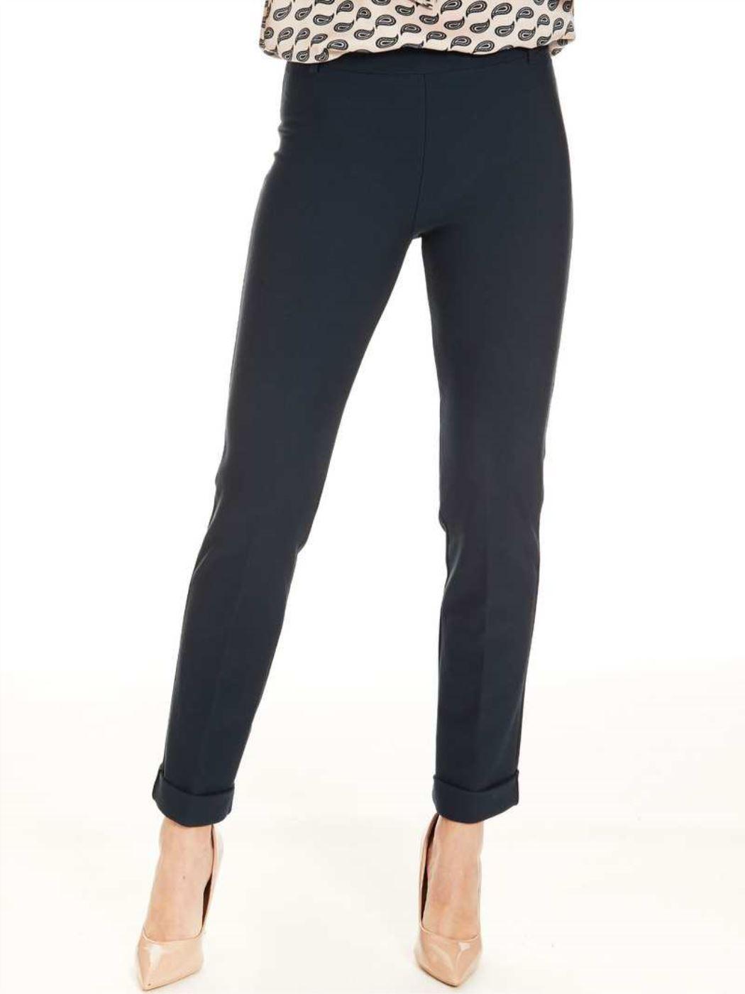 Pantalone Donna D598PW