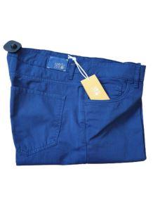 Pantalone Uomo EFE202