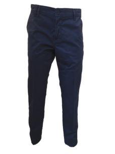 Pantalone Uomo EFE205