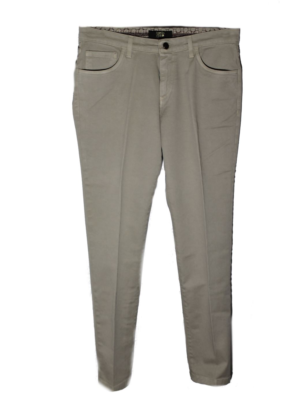 Pantalone Uomo ELENA2