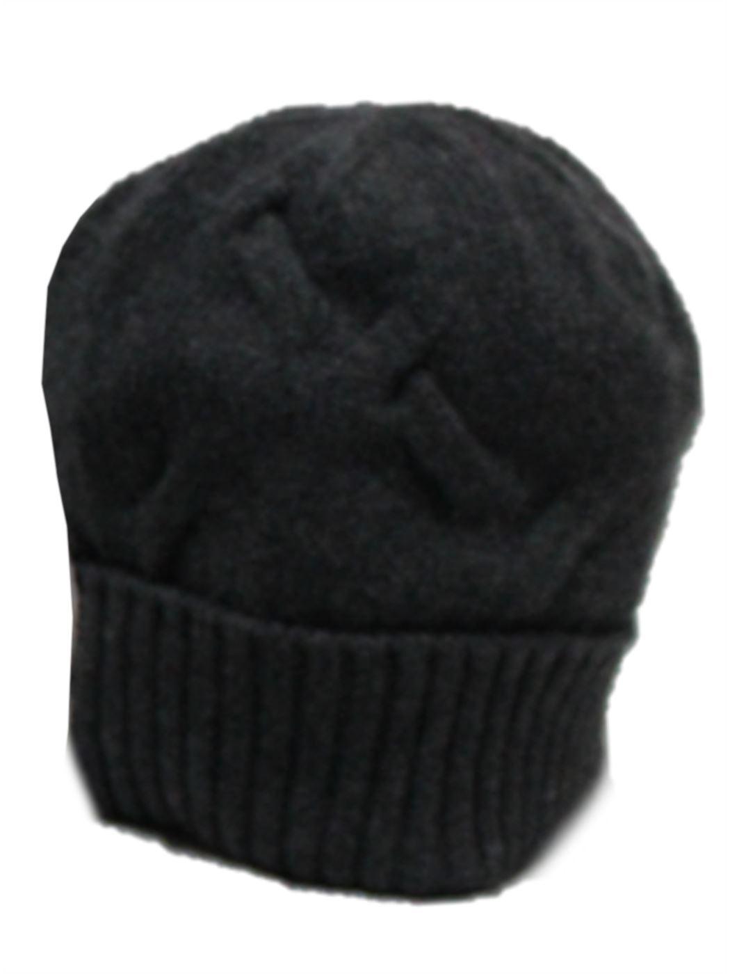 Cappello Uomo H785C