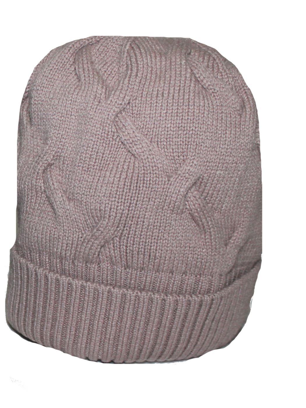 Cappello Uomo H798C