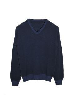 Pullover Uomo H811V