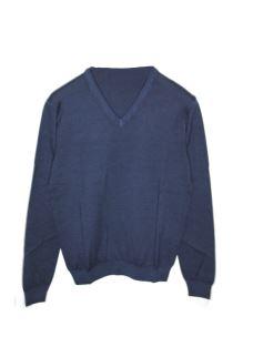 Pullover Uomo H812V