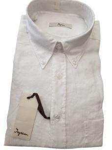 Camicia Uomo IH3P920