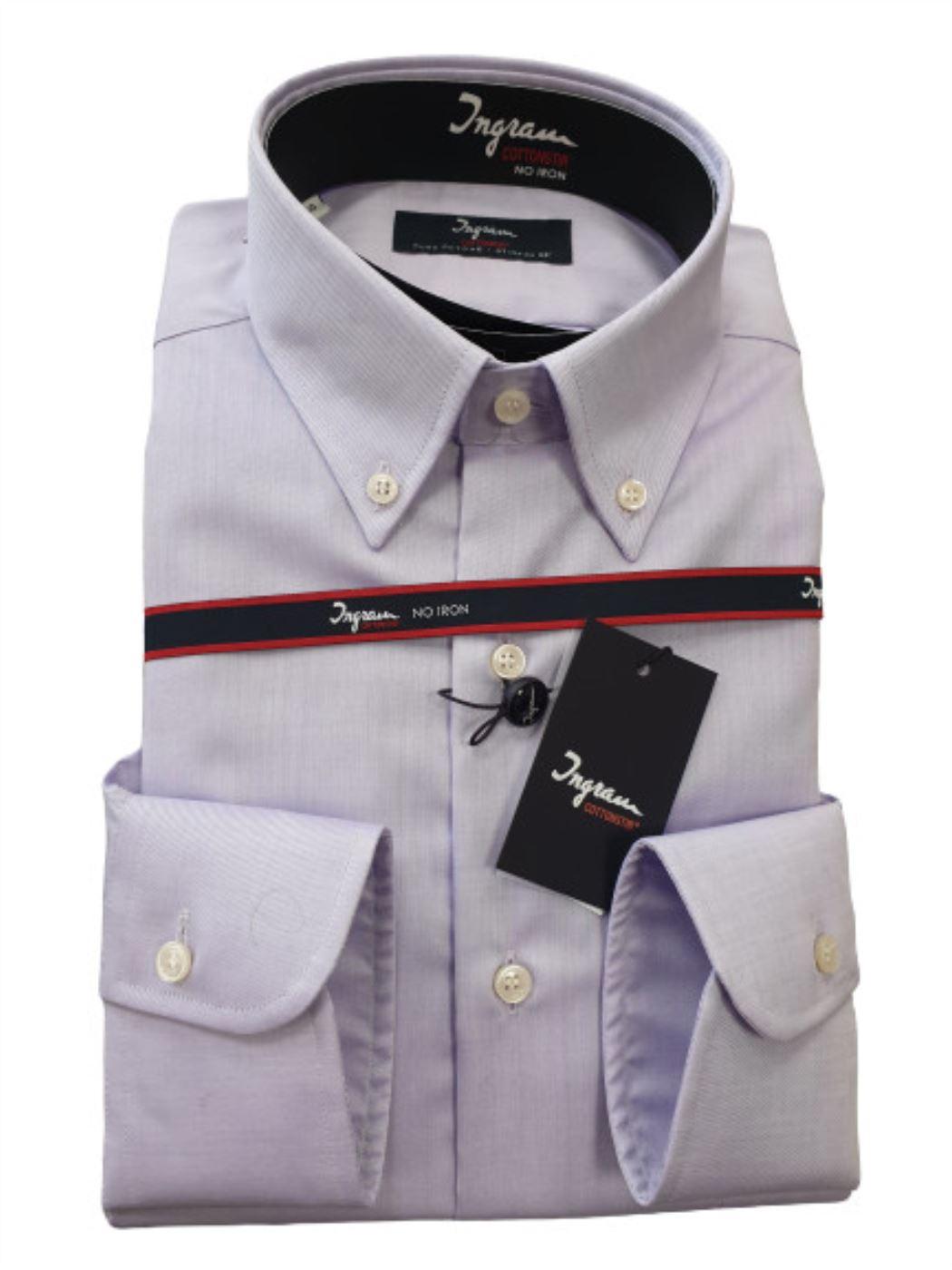 Camicia uomo IH57049