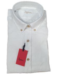 Camicia Uomo IH5D190