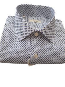Camicia uomo IH5F081