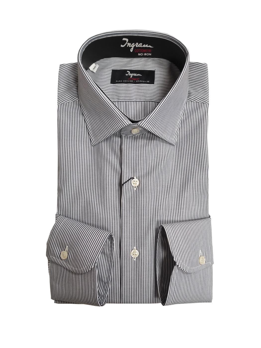 Camicia Uomo IH68707
