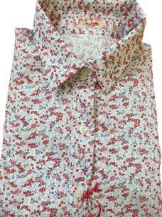 Camicia Donna IS5E363