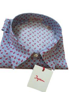 Camicia Donna IS5F116
