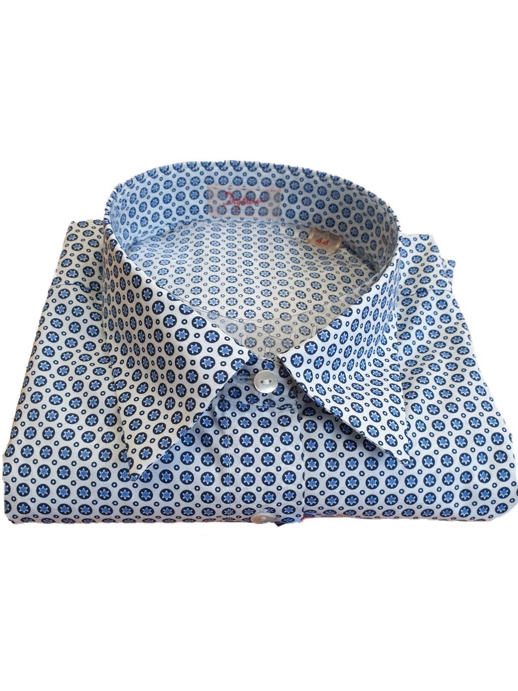 Camicia Donna IS5F248